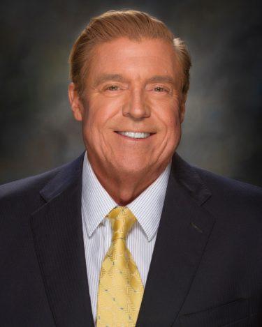 Bruce Rader