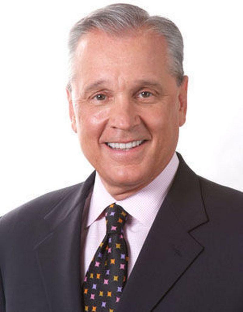 Dennis Elmer