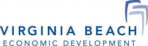 Virginia Beach Economic Development
