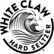 White-Claw-Logo